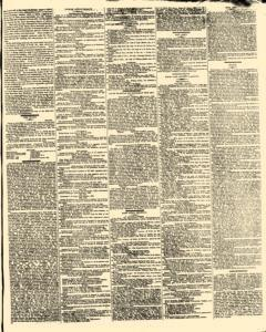 British and Indian Observer, April 25, 1824, Page 3