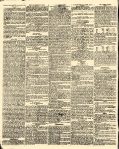 British and Indian Observer, April 25, 1824, Page 4