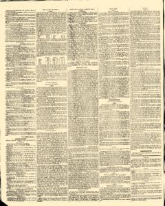 British and Indian Observer, May 09, 1824, p. 4
