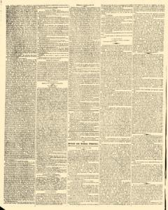 British and Indian Observer, May 16, 1824, p. 2