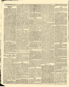 British and Indian Observer, May 23, 1824, p. 2