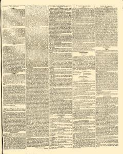 British and Indian Observer, May 23, 1824, p. 3