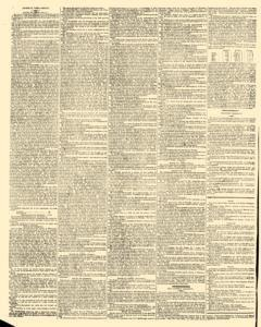 British and Indian Observer, May 23, 1824, Page 4