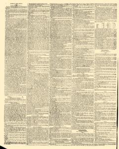 British and Indian Observer, May 23, 1824, p. 4