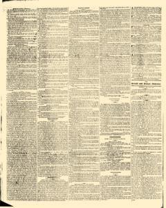 British and Indian Observer, May 30, 1824, p. 2