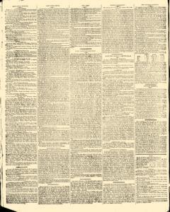 British and Indian Observer, May 30, 1824, p. 4