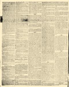British and Indian Observer, June 06, 1824, Page 2