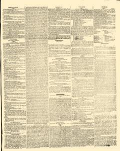 British and Indian Observer, June 06, 1824, Page 3