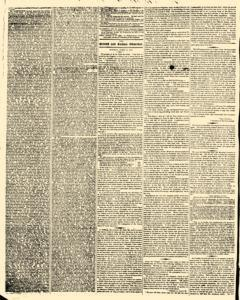 British and Indian Observer, June 13, 1824, Page 2