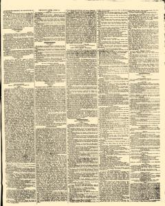 British and Indian Observer, June 13, 1824, Page 3