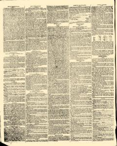 British and Indian Observer, June 13, 1824, Page 4