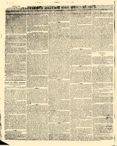 British and Indian Observer, June 20, 1824, p. 2