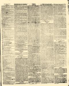 British and Indian Observer, June 20, 1824, p. 3
