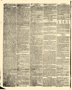 British and Indian Observer, June 20, 1824, p. 4