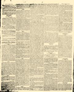 British and Indian Observer, July 11, 1824, p. 2