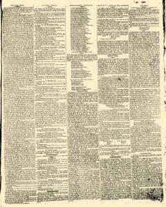 British and Indian Observer, July 11, 1824, Page 3