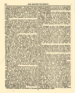 British Guardian, April 13, 1825, Page 2