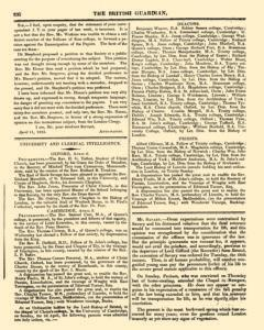 British Guardian, April 13, 1825, Page 12