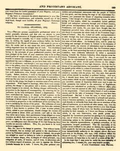 British Guardian, April 13, 1825, Page 11