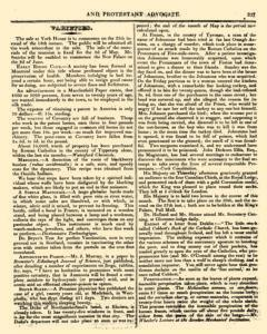British Guardian, April 13, 1825, Page 13