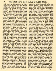 British Magazine, January 01, 1746, Page 9