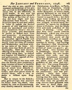 British Magazine, January 01, 1746, Page 6