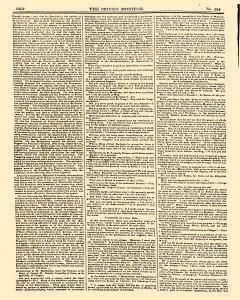 British Monitor, October 17, 1819, Page 4