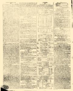 British Press, October 08, 1805, Page 4