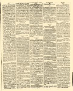 British Press, March 04, 1820, Page 3