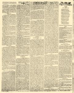 British Press, March 07, 1820, Page 2
