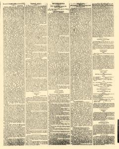 British Press, March 07, 1820, Page 3