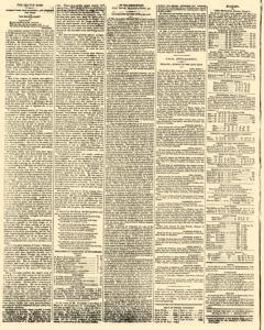 British Press, March 07, 1820, Page 4