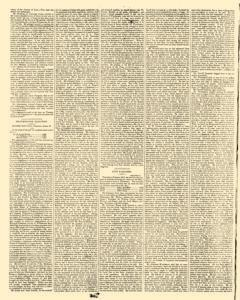 British Press, March 17, 1820, Page 2