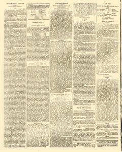 British Press, March 17, 1820, Page 4