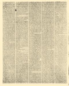 British Press, March 23, 1820, Page 2