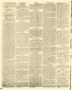 British Press, March 23, 1820, Page 4