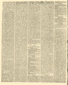 British Press, May 17, 1820, Page 2