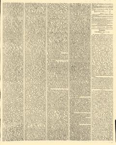 British Press, May 17, 1820, Page 3