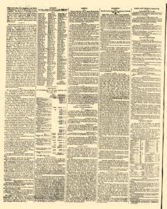 British Press, May 17, 1820, Page 4