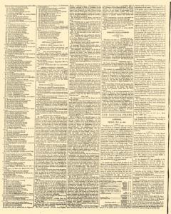 British Press, May 19, 1820, Page 2