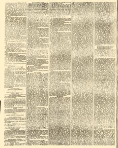 British Press, June 15, 1820, Page 2