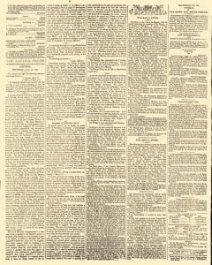 British Press, June 15, 1820, Page 4