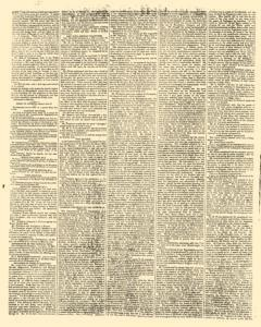 British Press, June 17, 1820, Page 2