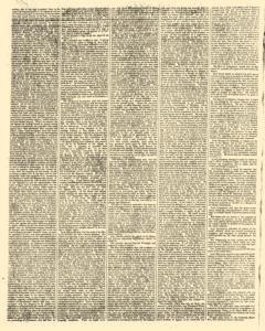 British Press, July 06, 1820, Page 2