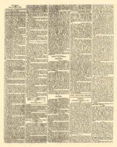 British Press, September 23, 1820, Page 2