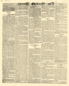 British Press, October 02, 1820, Page 2