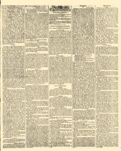 British Press, October 02, 1820, Page 3