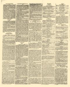 British Press, October 02, 1820, Page 4