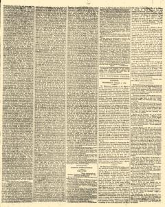 British Press, October 04, 1820, Page 3