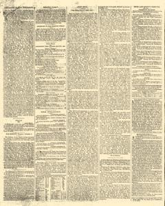 British Press, October 04, 1820, Page 4